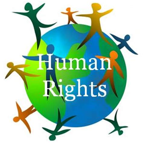 Long and Short Essay on Human Rights in english for