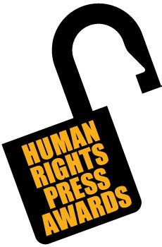 Youth For Human Rights: Essay Competition, Creative Human